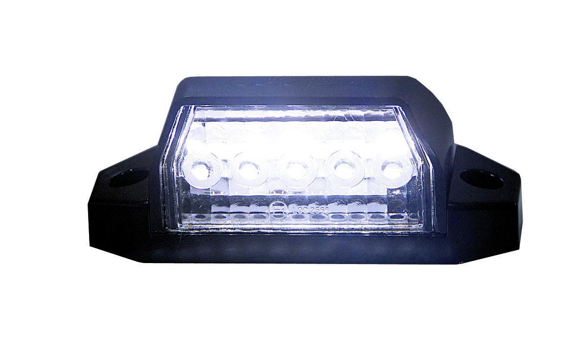 f60ecc9ccfc LED numbrituli 24V